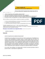 D-PErex T01
