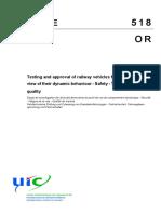 215183156-UIC-518-2.pdf