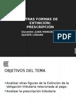 Semana 8_Derecho Tributario.pptx