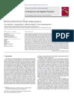 Biochar_production_by_sewage_sludge_pyro.pdf
