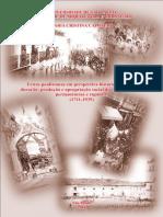 Festas paulistanas em perspectiva histórica de longa duração produção e  apropriação social do espaço urbano, permanências e rupturas(1711-1935).pdf