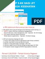 Materi Input Erk Jft Kesehatan.pptx -Final