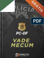 Vade-Mecum-PC_DF-1 - DIREÇÃO CONCURSOS.pdf