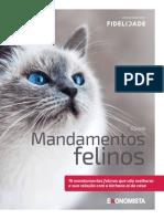 EKPT_Ebook_12MandamentosFelinos.pdf