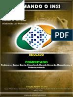 Simulado 09_Comentado.pdf