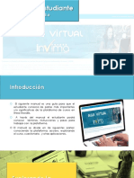 Manual Estudiante Moodle Para Tv
