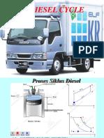 6091240-Siklus-Diesel.ppt