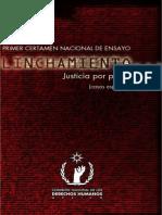 linchamientro.pdf