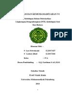 makalah AIK VI AYU NEW-2.docx
