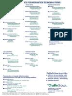 financial ratios for tech firms.pdf