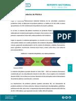 Marzo-2016-Fabricación-de-Productos-de-Plástico.pdf