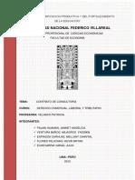 Contrato-de-Consultoria.docx