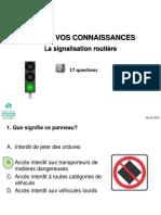 signalisation_FQESR