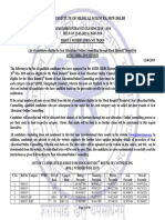 MBBS-2019-RESULT_ROLL NUMBER-WISE-NET.pdf