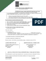 Lacteol.pdf