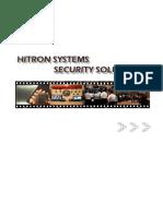 Hitron Product Guide.pdf