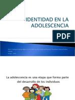 adolescencia-1533-1223177938589292-8
