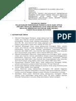 Lampiran Pergub Ppdb 2019-2020-1