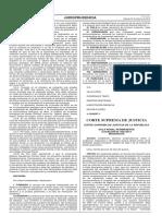 Casacion-626-2013-Moquegua-Audiencia-motivacion-y-elementos-de-la-prision-preventiva-doctrina-jurisprudencial-vinculante-Legis.pe_.pdf