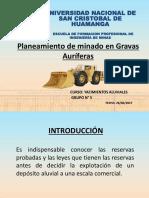 Grupo - V.pptx