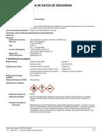 LFP Aflojatodo.pdf