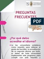 PREGUNTAS FRECUENTES VIRT.pdf