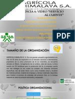 Diapositiva servicio al cliente.pptx