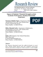 101331-269285-1-PB.pdf