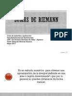 353165254-Sumas-de-Riemann.pptx