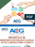 MÓDULO II. ESPECIFICACIONES DE CALIDAD 20192202.pdf