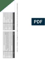 Analisis Complejo Homework1sol PDF