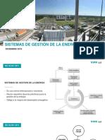 Gestión de La Energía - IsO 50001 - Nov2018 v7