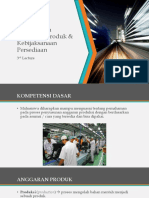 3.Anggaran-Produksi-dan-Kebijakan-Persediaan-versi-upload.pptx