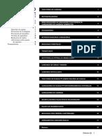 252812676-SSBD0351-Nomenclatura-de-Equipos.pdf