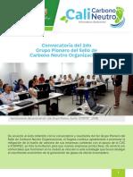 CaliCarbonoNeutro_Edicion 3