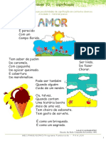 aaa_aluno_4 Proler