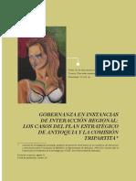 out3.pdf