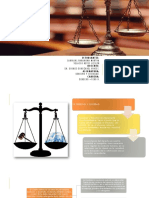 Expo. Derecho y Sociedad
