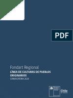 FONDART-REGIONAL - PUEBLOS-ORIGINARIOS.pdf
