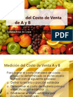 3medicindelcostodeventadeayb-130116113042-phpapp01