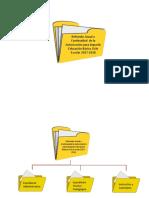presentacion_refrendo_pagina