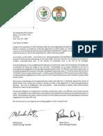 Katz Letter.pdf