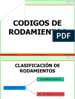 Codigos-Codificacion de rodamentos.pdf