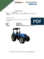 FLORES CHAMORRO VIRGILIA._WT 90RX 4WD_.pdf
