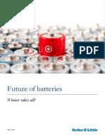 Adl Future of Batteries-min