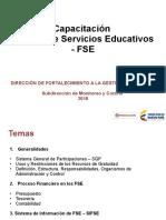Capacitacion FSE 2018  V5.pptx
