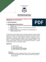 CEACES PREGUNTAS DE ODONTOPEDIATRIA.docx