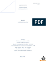 test-180905234011.pdf