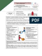 Lectura Complementaria 1 CULT EMP III Ciclo