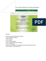 6- Solución ausencia de complementos en la barra de herramientas.pdf